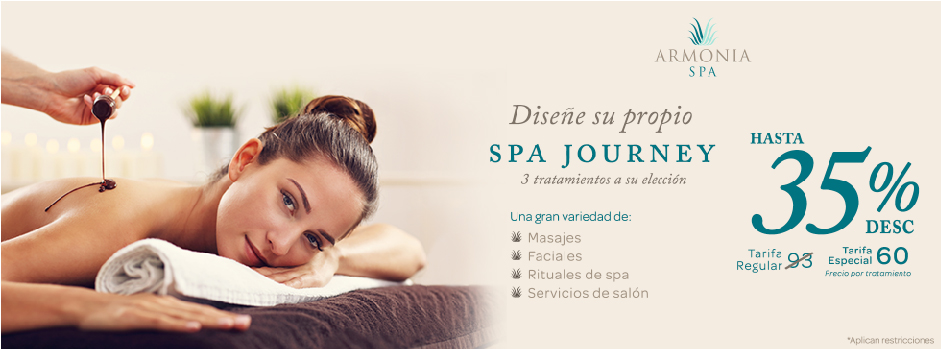 Spa Journey WEB__esp[1]